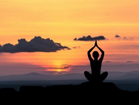 meditation-3338691_1280