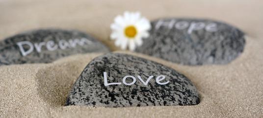 stones-2780171_1280