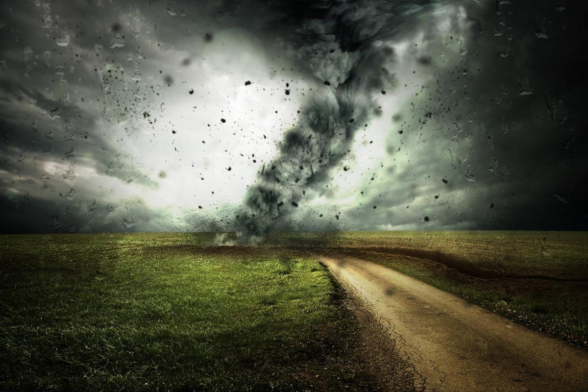 24 juillet : la tempêteémotionnelle